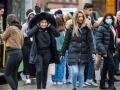 第2波(8)スウェーデン学者が警告「厳しい規制が次の感染爆発を起こす」