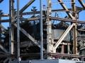 苦しむ廃炉作業、福島第1原発ルポ