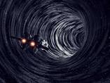 ワープ航法、タイムマシン……数十億年後の人類のため