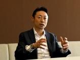 米ペイパルが決済ユニコーンを3000億円で買収、日本企業物色のなぜ