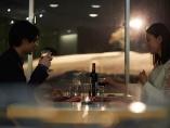 コロナ禍でも粘り強いデート需要、初デートにふさわしい外食店とは