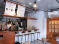 「声が大きい常連客は上客じゃない」、外食に必要な正しい顧客管理