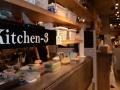 急増する「ゴーストレストラン」は外食店を救うか