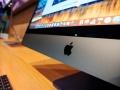 アップルが狙う在宅ワーカー Windowsの牙城を崩せるか