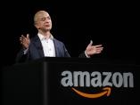 ベゾス氏退任は周到に準備 さらに手ごわい「アマゾン3.0」