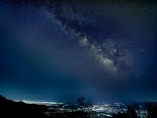 「宇宙は複数ある」は本当か UCバークレーの野村教授に聞く
