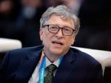 マイクロソフトのゲイツ氏も離婚、米国で増える「離婚テック」