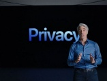 GAFAプライバシー強化の余波、一変するデジタル広告の根幹