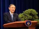 緊急事態宣言7日に決定 菅首相、方針転換の舞台裏