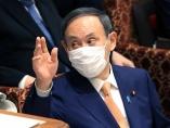 苦境の菅義偉首相、「ワクチン頼み」の死角