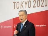「森喜朗氏辞任」問題でさらに厳しくなった政治リーダーの要件