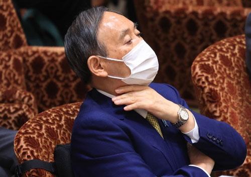 (写真:つのだよしお/アフロ)