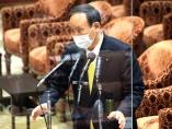 「知っている人間を使う」、菅首相が信頼を寄せる霞が関のキーマン