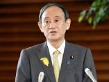 都議選で自民が苦戦、「背水の陣」で東京五輪に臨む菅政権