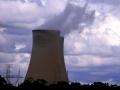 小泉環境相を意識? 旧式石炭火力の削減に乗り出す経産省