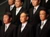 菅内閣発足、人事と発言から透ける新首相の思惑