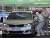 厳格管理の韓国で新型コロナ「再燃」懸念、日本は備えられるのか