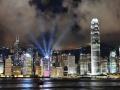 米国との対立激化、「中国は香港の金融センター機能を諦める」