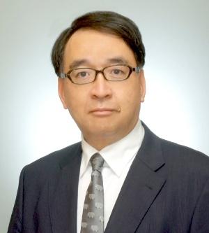 "<span class=""fontBold"">木内登英(きうち・たかひで)氏</span><br>1987年、野村総合研究所入社。90年に野村総合研究所ドイツ、96年には野村総合研究所アメリカで欧米の経済分析を担当。2004年、野村証券に転籍。07年に経済調査部長兼チーフエコノミストとして日本経済担当。12年から5年間、日銀審議委員を務め、17年7月から野村総合研究所エグゼクティブ・エコノミスト"