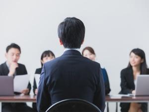 新型コロナで急増 オンライン人材採用で成功するための5つの鉄則