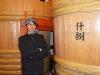 「日本酒界のスティーブ・ジョブズ」が語る地酒復権への道