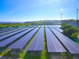 時代の「あだ花」太陽光発電、FITの申請終了控え駆け込み