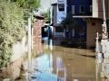 「浸水被害は人災だ」 武蔵小杉の水害、市民vs川崎市の法廷闘争へ