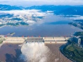 中国・三峡ダムは時限爆弾か、流域を調査した研究者が語る