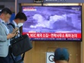 韓国を敵視する北朝鮮に「文在寅大統領はどう動く」