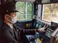 ローカル線を救うか JR九州が挑む低コスト自動運転