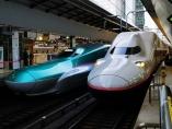 大幅赤字でも容易ではない鉄道運賃値上げ まずは割引切符廃止から
