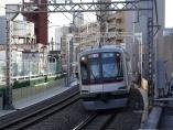 運賃値上げ表明の東急 サブスクで目指す鉄道・ホテルの収益安定化