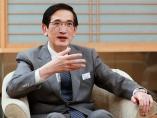 JR西の改革(4)失敗も許容 長谷川社長「保守的社風に変化」