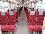通勤に座席指定の列車 「新しい生活様式」で定着なるか