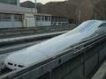 JR東海と静岡県、リニア巡る不信の連鎖 空費5年10カ月