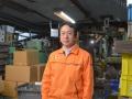 急きょマスクの製造も……新型コロナで揺れる町工場の雇用と働き方
