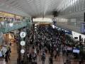 航空、4連休で復調の兆し 年末年始の期待は「マイル」にも