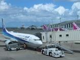 JAL・ANAが狙う「LCCで再成長」 過大な期待は禁物?