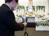 「葬儀業界の地図は大きく変わる」 燦HD播島社長