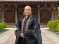 千日回峰行・大阿闍梨「コロナの現実を受け止め、最善を尽くそう」