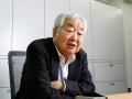 「誰も考えないリスクを考えるのがリーダー」と失敗学・畑村教授