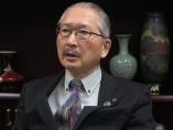 連合・神津会長「コロナ禍でも賃上げを。『全てジョブ型』は疑問」