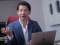 「大企業こそ出社文化は必要」 クラウドワークス吉田社長