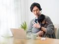 東大・山口慎太郎教授が語る「在宅勤務で家族の幸福度は上がる」
