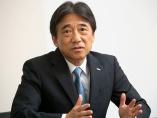ドコモ吉沢社長「リモート型の社会変革、5Gに追い風」