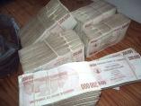 ジンバブエからの警告「インフレで所得増?本気か」