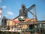 背水の製鉄能力2割削減、日本製鉄が挑む2つの難題