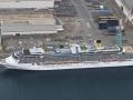 三菱重工、新型コロナで迫る「大しけ」 航空、船舶修繕に異変