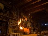 日本製鉄、中国・宝山鋼鉄の「爆速」研究開発の足音が聞こえる