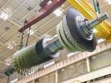 三菱重工に吹く「グリーンの風」 カーボンフリー水素で全方位外交